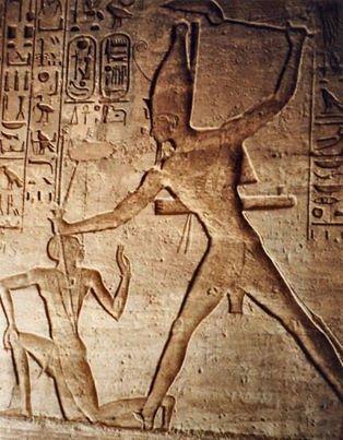 شارك حملة .دعوة لتنشيط السياحة فى مصر