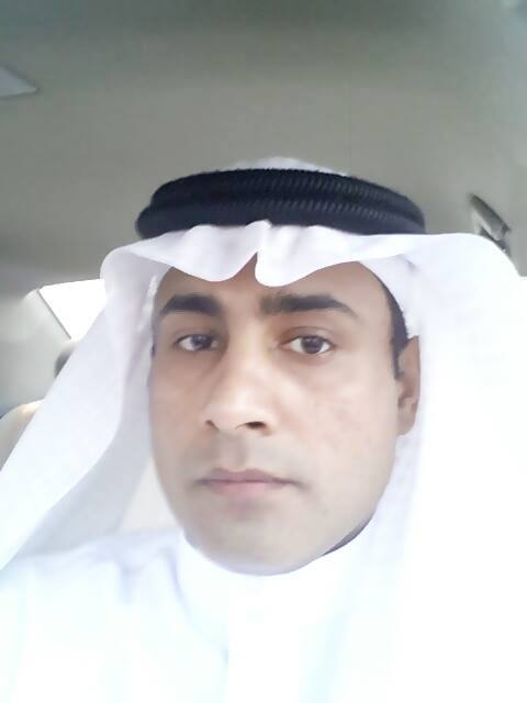 خالد يحيى الواصلى
