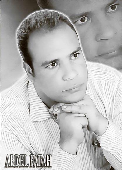 عبد الفتاح يوسف