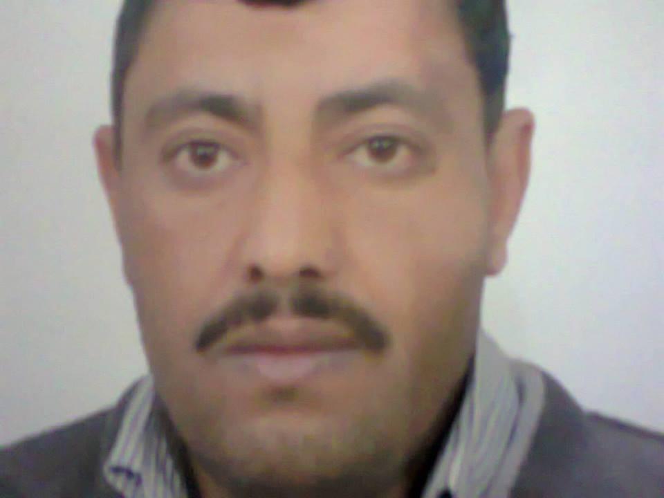 حسن أحمد(20)