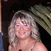 السيدة سهى نصيف