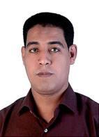 عبد الناصر الصمتى