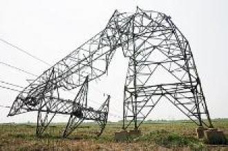 تفجير-ابراج-كهرباء