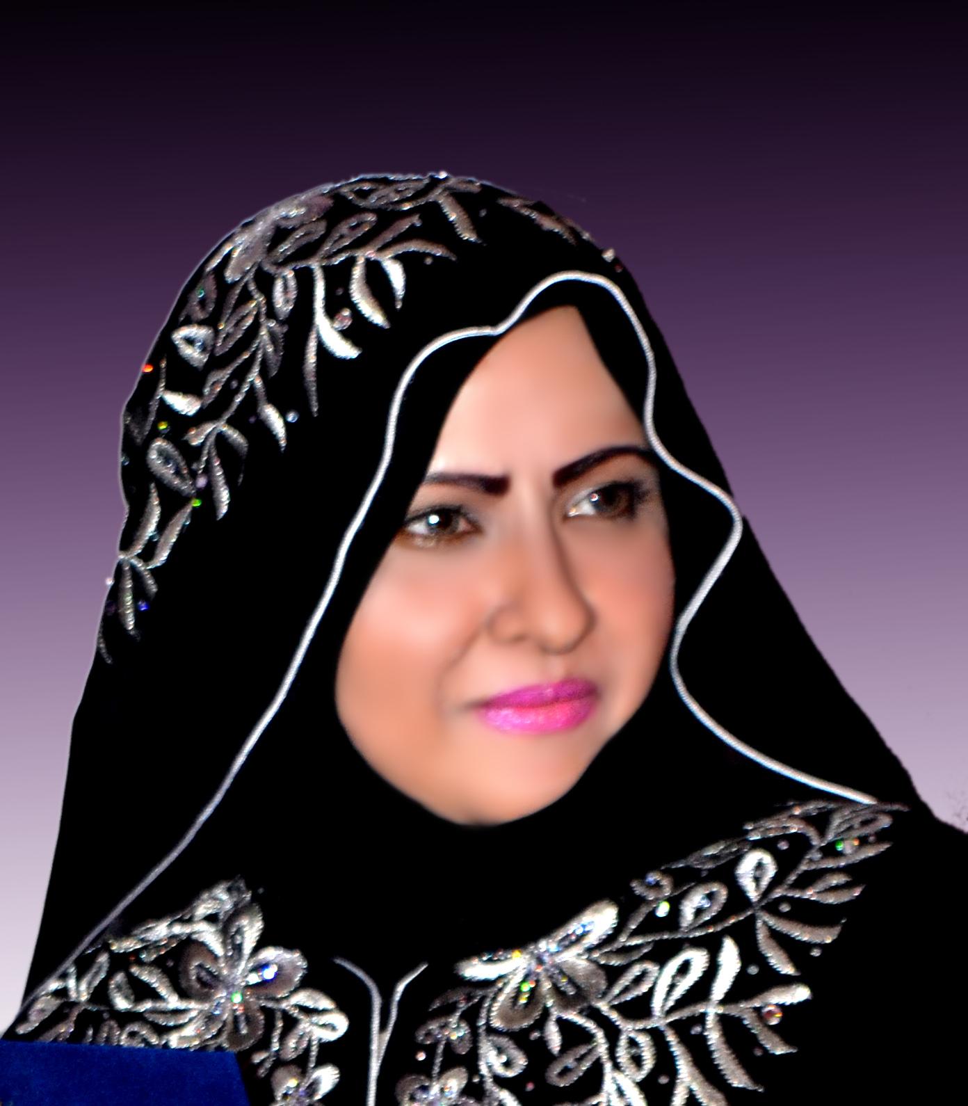 النساء قوامات على الرجال ..مقال للكاتبة السعودية / عبير سمكرى