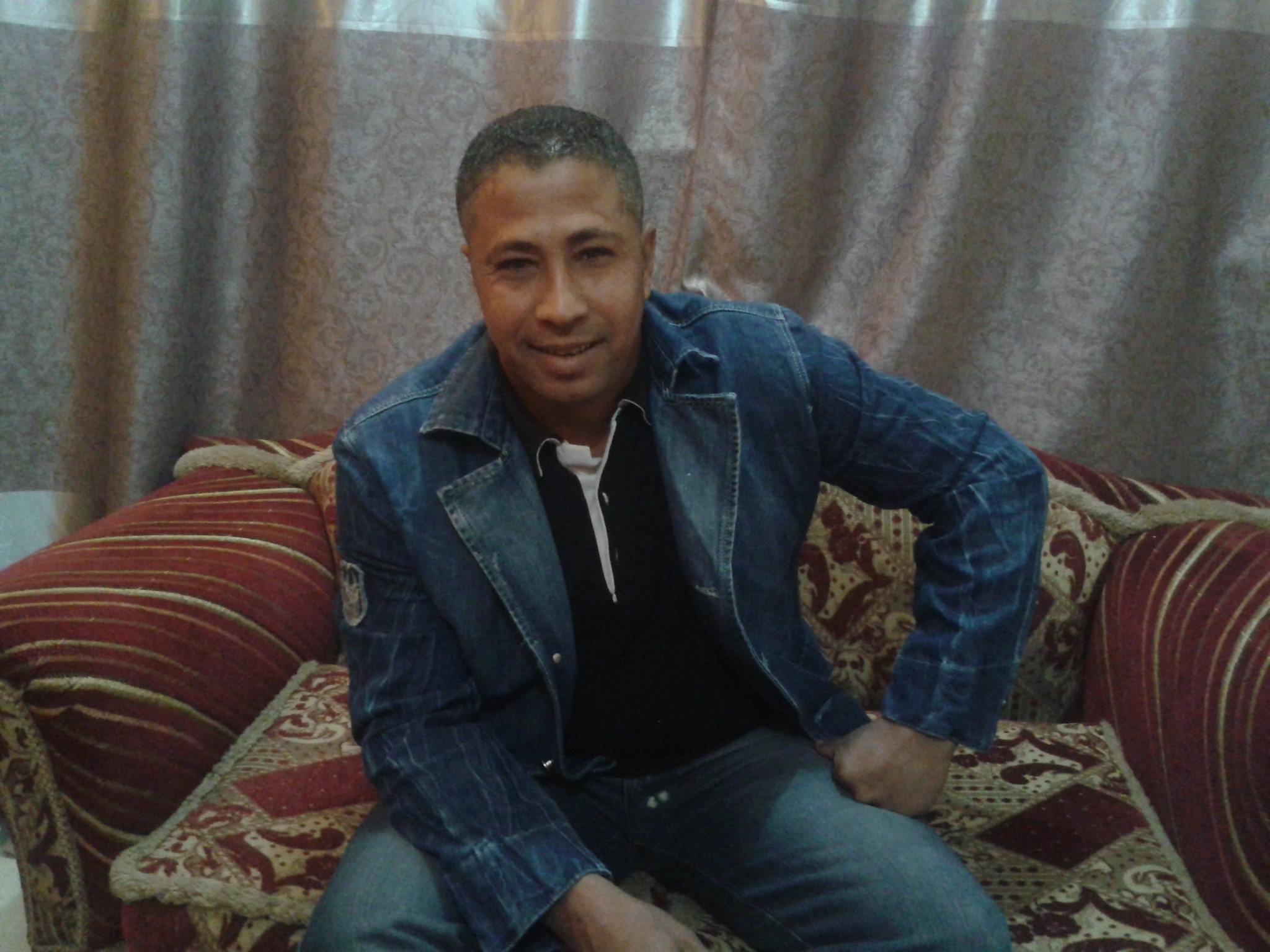 خالد ابو رجيلة