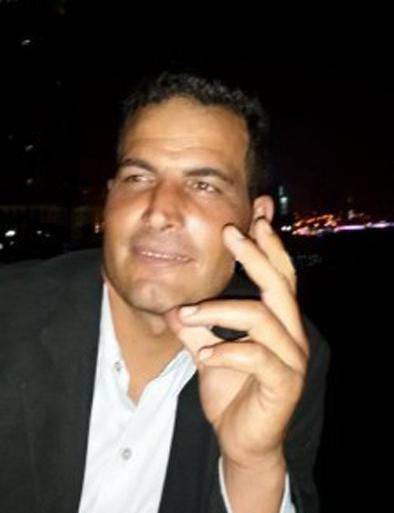 صرخة من مواطن مصرى لوزيرة القوى العاملة.. أريد أن أعيش