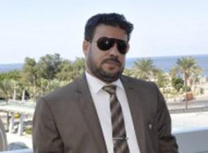 ساهر محمد 2