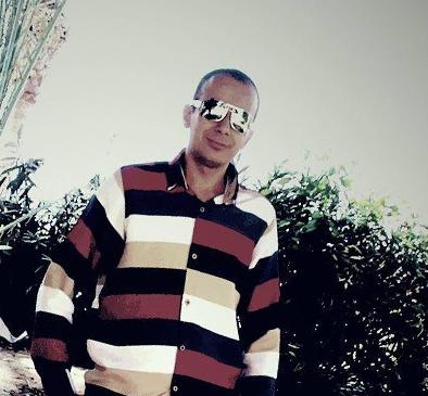 احمد عزت