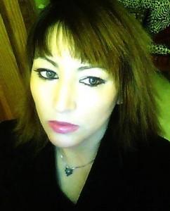 نورا عمران