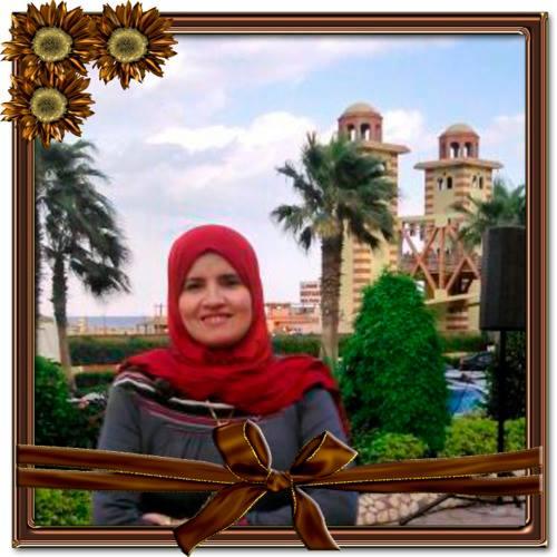 نور محمد