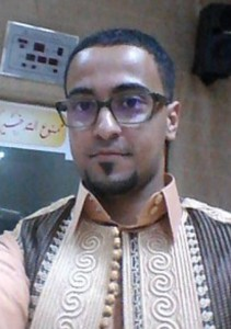 صالح رجب 2