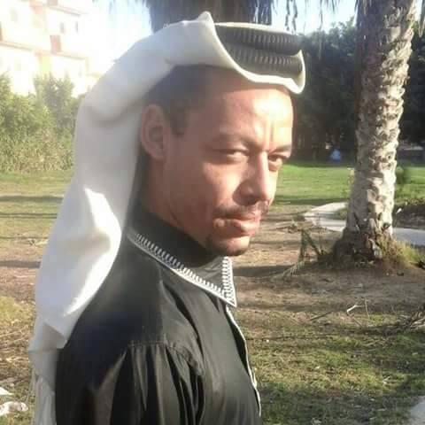 """أحمد صابر جسد 27 شخصية في """" صنايعي نص كم"""""""