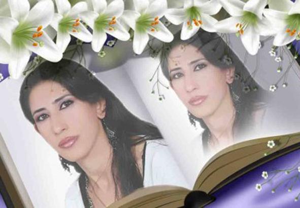 صدقينى ...حبيبتى صدقينى..بقلم / أحمد بيومى