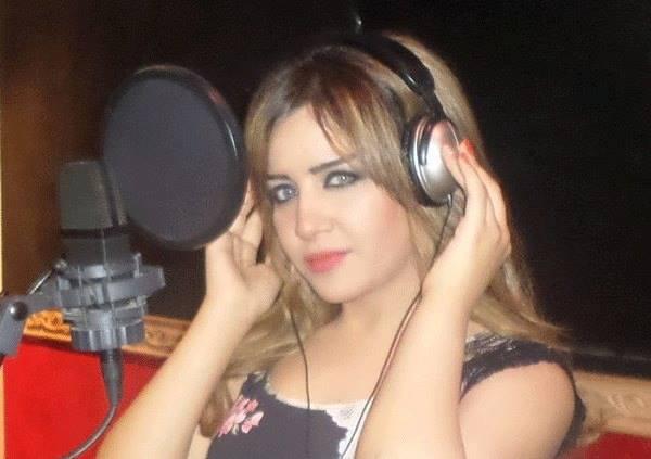 أبرياء بين فكي الوحش. مياقة القصيدة النثرية بقلم/ محمد عبد الرحمن أحمد البطاح من اليمن