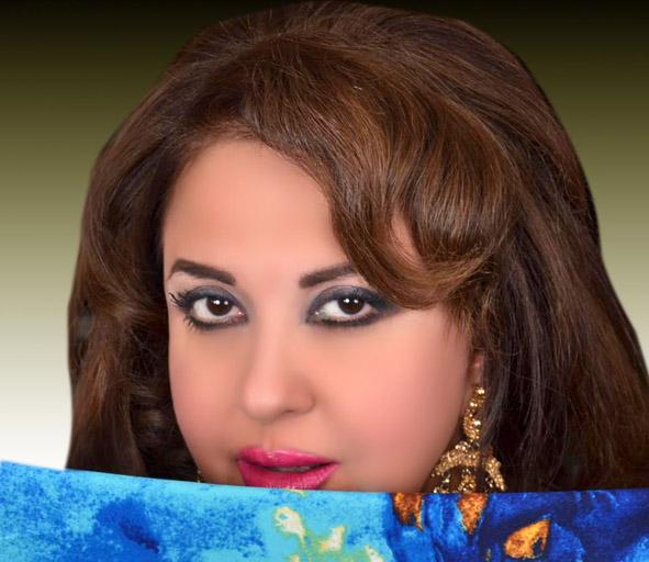 شوق ابي,,مسابقة الشعر العمودى بقلم / بوخليف مختار الجزائر