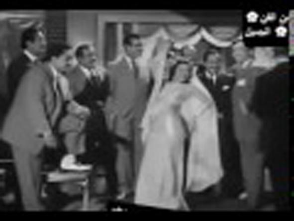 مالى بيه غناء محمد قنديل ورقص كيتى