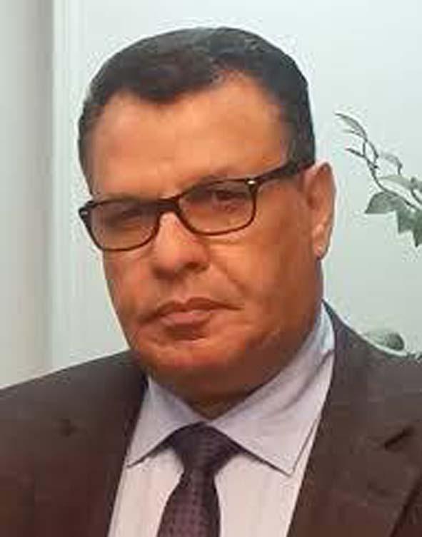 سامى محمود : رئــيسـا لمهـرجان القــاهرة للاعــلام السيــاحي