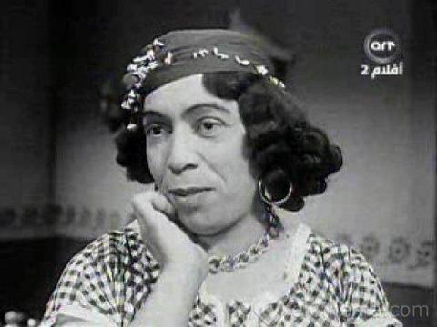 ismail-yassin-1956-26701-7275784