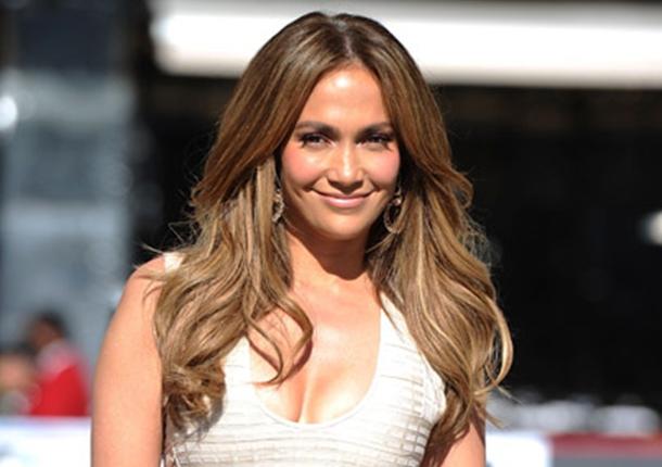 Jennifer-Lopez15