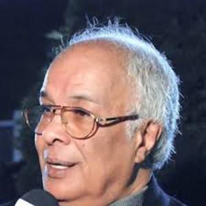 محمود الطوخى