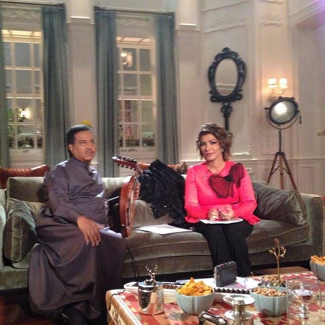 محمد-عبدة-واصالة