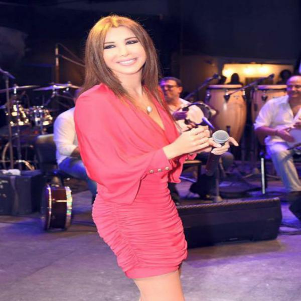 """مد موعد التقديم لجوائز """"ساويرس"""" الثقافية حتى يوم الأحد 23 أغسطس"""