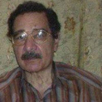 تكريم الفنان ورجل العلم د. مصطفى الشامى فى مهرجان همسة