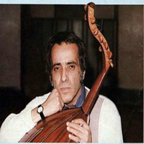 «الأوبرا» تحتفل بالذكرى 23 لرحيل الموسيقار بليغ حمدى الجمعه المقبل