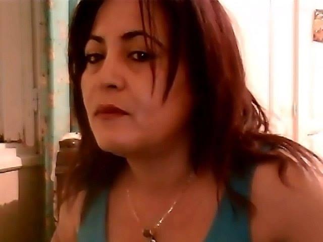 تكريم صاحبة الصوت الذهبى بشرى خالد فى مهرجان همسة