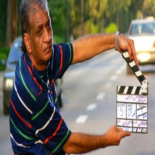 التلفزيون المصرى ينقل شعائر وقفة عرفات