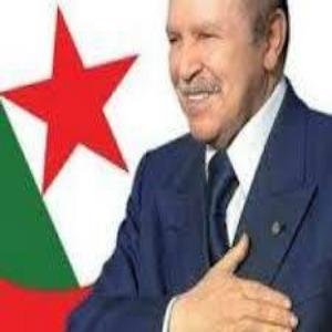 الجزائر تحتفل بعيدها الوطني للصّحافة يوم 22 أكتوبر