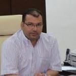 محمود عبد العزيز الورفلى