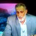 محمد أمطلل