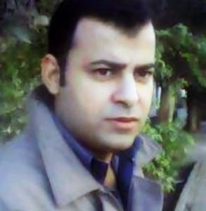 محمد أبو النجا