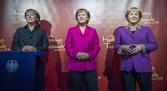 11201516131538785المانيا،-ميركل،-تماثيل-الشمع،-متاحف-ألمانيا--(4)