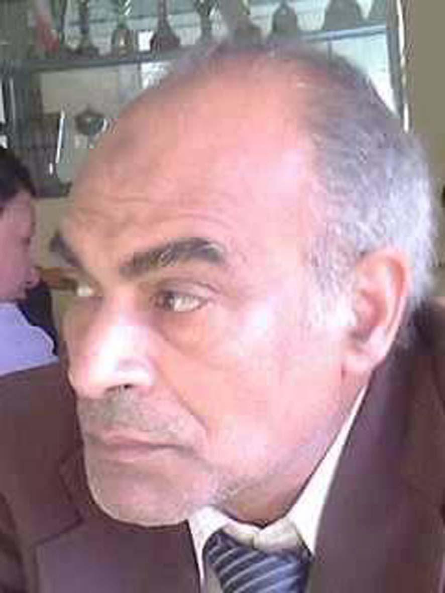 عصابة منتصف اليل .قصة قصيرة بقلم / محمد أبو النجا