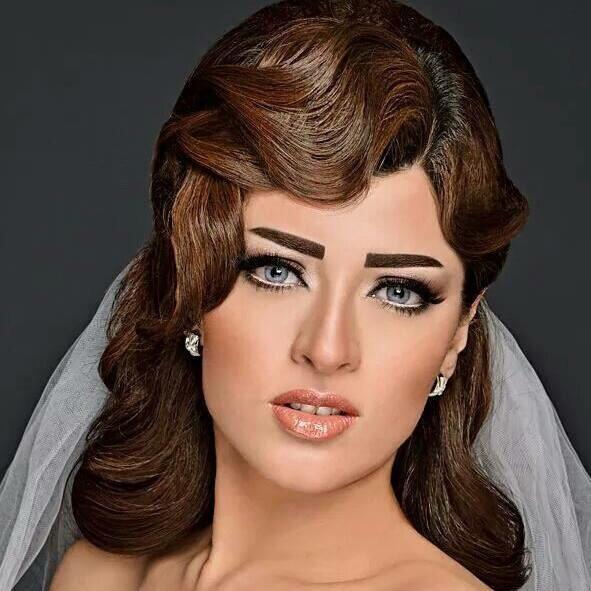 كيرا الصباح ملكة جمال مصر تسعي لاقامة منظمة لتنشيط السياحة بمصر