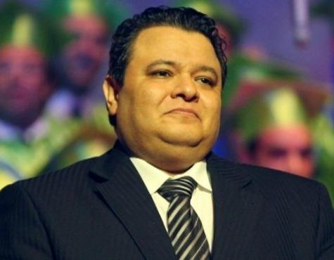 عبير محمد