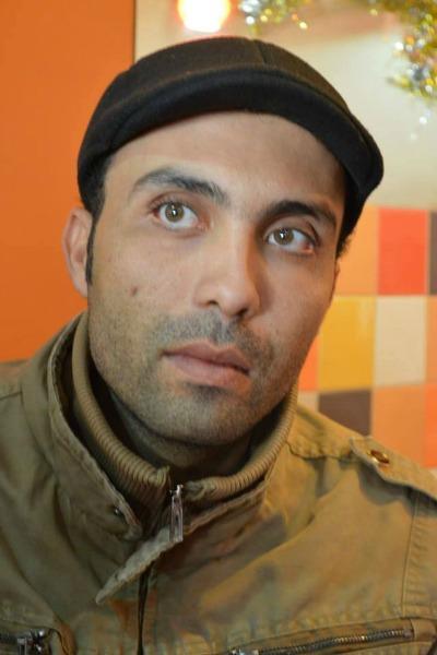 تونس: الاعتداء بالعنف على الزميل الصحفي فاخر بن عبد القادر