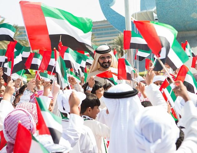 شعبان عبد الرحيم يدعم المرشح عمرو عبدالرازق بأغنية خاصة