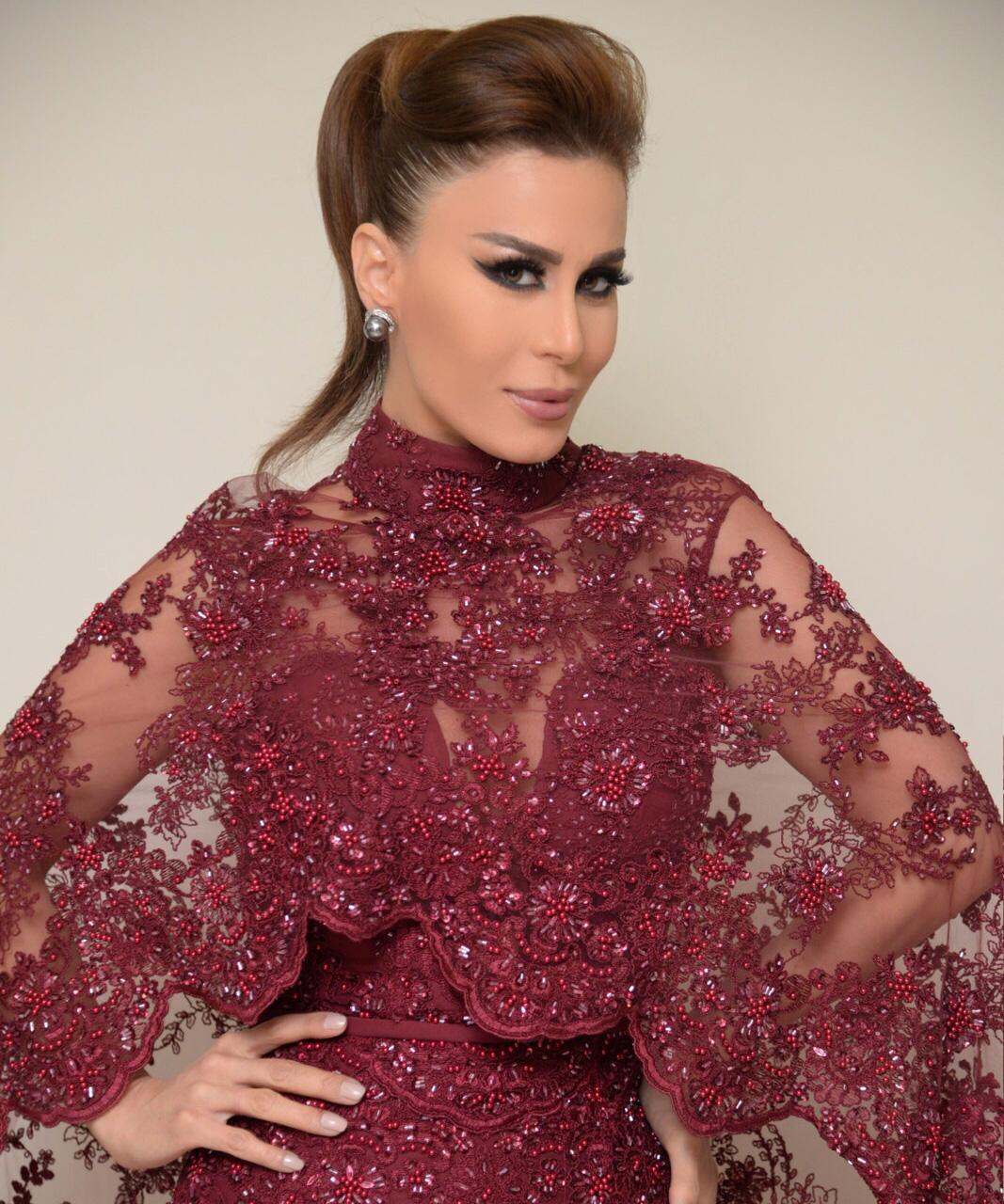 Viviane (7)