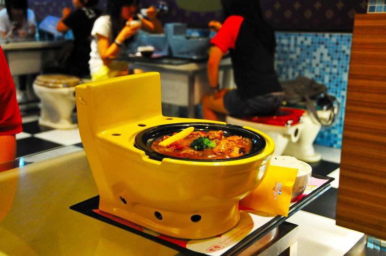 modern_toilet_restaurant-أغرب-عشرة-مطاعم-في-العالم-معم-المرحاض-في-تايوان-