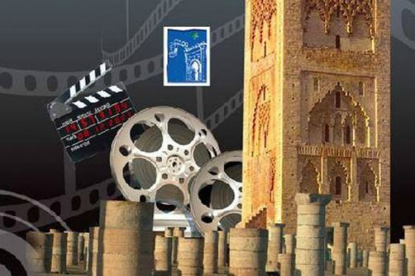 الجزائر تشارك خارج المنافسة في مهرجان الرباط للسينما