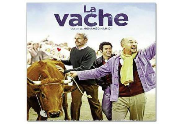 الكوميديا الجزائرية تخطف الجوائز الكبرى في فرنسا