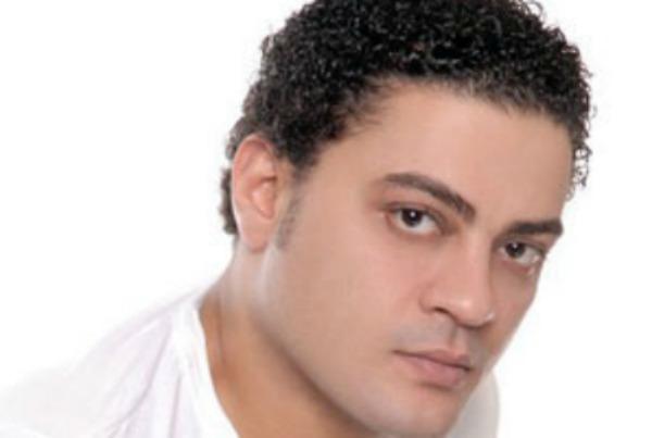 هشام إسماعيل ينضم لمصطفى شعبان فى