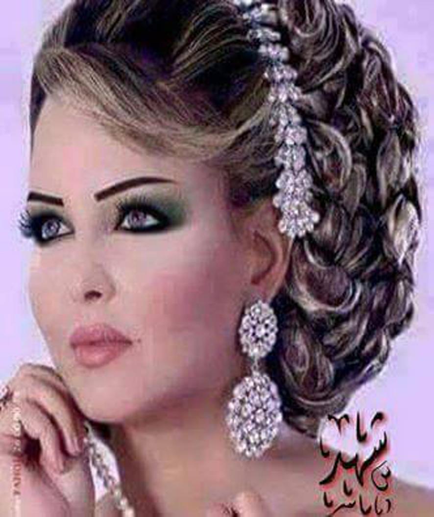 معلِّلي ..قصيدة للشاعرة /شهد الشجعى
