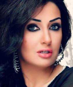 صور غادة عبد الرازق Ghada Abd Razak photo 4