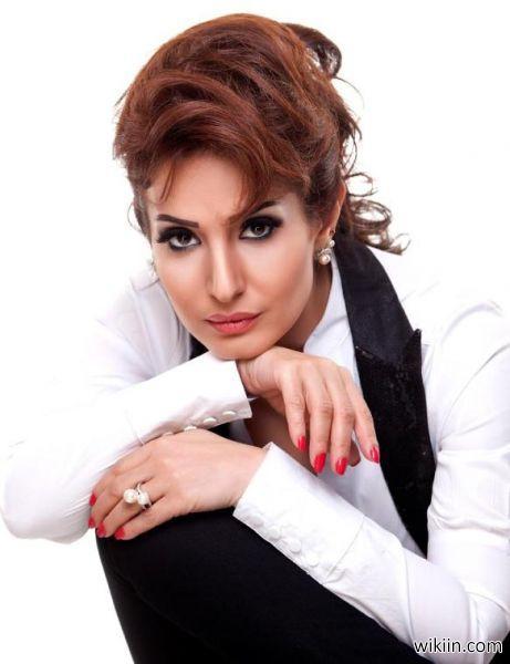 تسمحولى .زمسابقةشعر العامية بقلم / نجلاء احمد القط من مصر