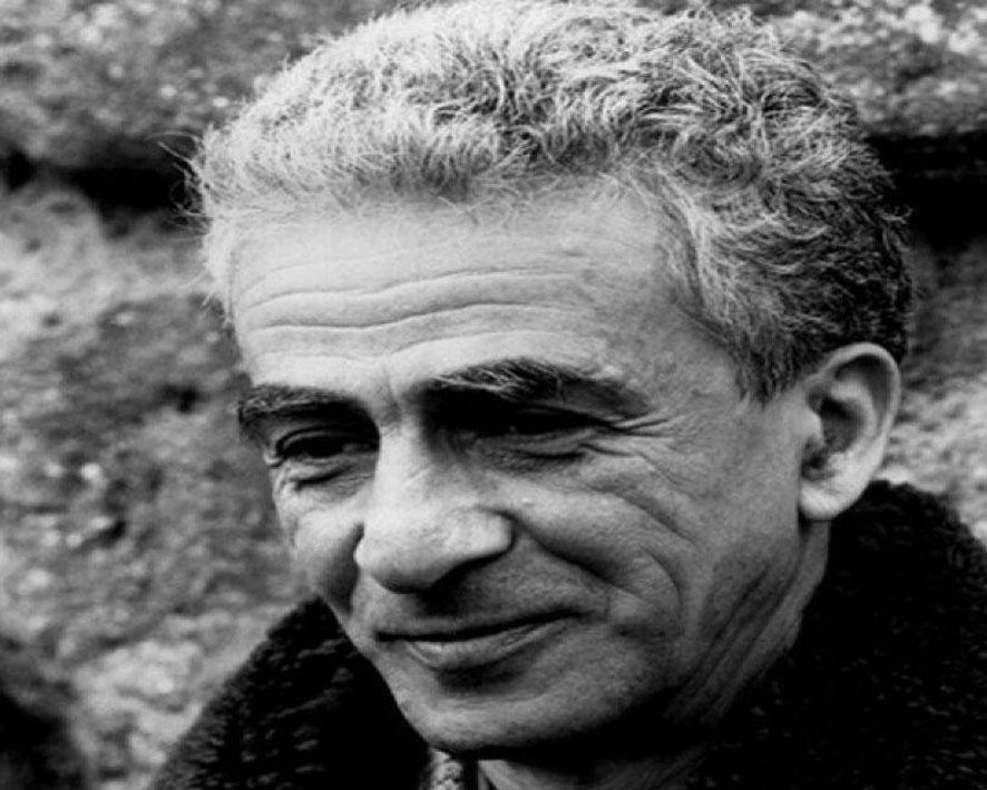 صلوات الحب والموت .مسابقة الرواية بقلم / صلاح الدين جعلاب من الجزائر