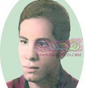 محمد الجوجرى